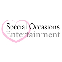 Special Occasions Entertainment