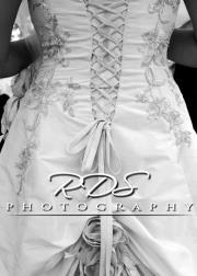RDS Photography