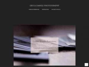 Erica Danile Photography