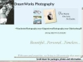 DreamWorks Photography